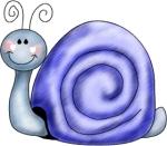 kelley-snailblue-04prev